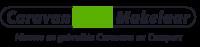 Caravan Makelaar Assen Logo